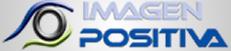 imagenp-logo