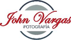 John Vargas Fotografía